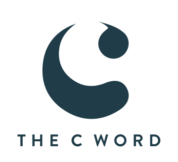 The C* Word: Open for Cannabusiness
