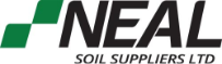 Nealsoil: Sponsor of Keynote Theatre 4