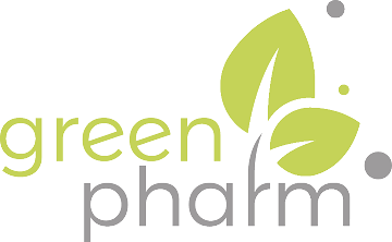 GreenPharm s.r.o.: Exhibiting at the White Label Expo London