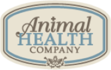 The Animal Health Company Limited: Exhibiting at the White Label Expo Frankfurt