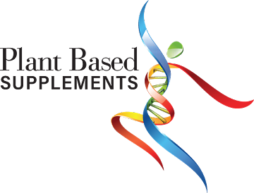 Plant Based Supplements, LLC: Exhibiting at the White Label Expo London