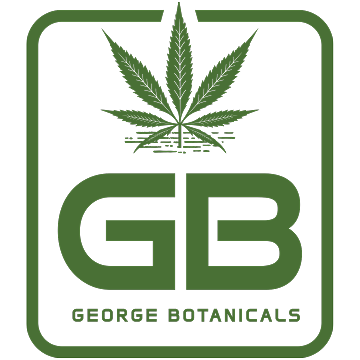 George Botanicals Ltd: Exhibiting at the White Label Expo London