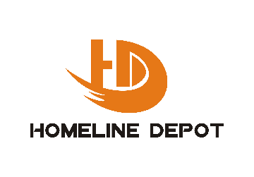 HomeLine Depot LTD: Exhibiting at the White Label Expo Frankfurt