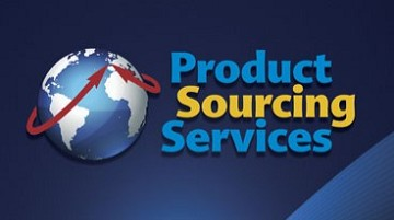 Product Sourcing Services: Exhibiting at White Label World Expo Frankfurt