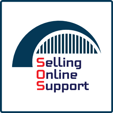 Selling Online Support Ltd: Exhibiting at the White Label Expo London