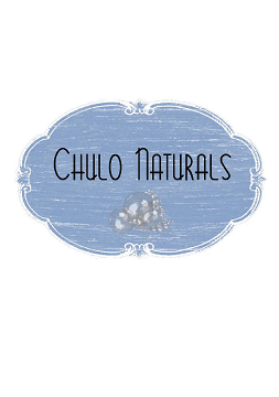 Chulo Naturals: Exhibiting at the White Label Expo Frankfurt