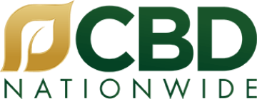 CBD Nationwide: Exhibiting at the White Label Expo Frankfurt
