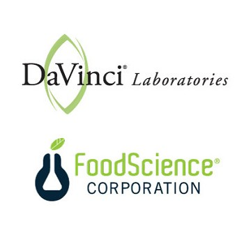 DaVinci/FoodScience: Exhibiting at the White Label Expo Frankfurt