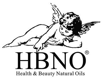 Health & Beauty Natural Oils: Exhibiting at the White Label Expo Frankfurt