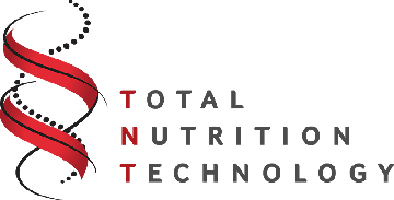 Total Nutrition Technology: Exhibiting at the White Label Expo Frankfurt