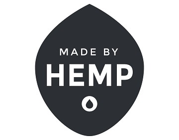 Made by Hemp from US Hemp Wholesale: Exhibiting at White Label World Expo Frankfurt
