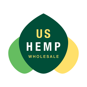US Hemp Wholesale: Exhibiting at the White Label Expo London