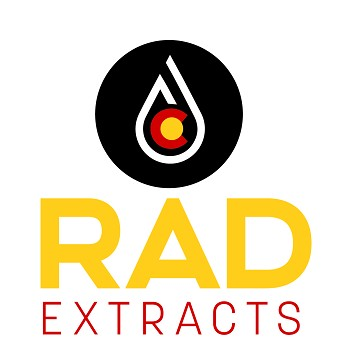RAD Extracts: Exhibiting at the White Label Expo Frankfurt
