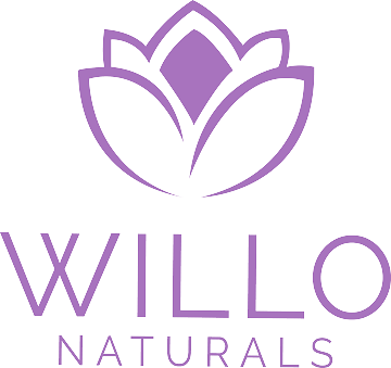 Willo Naturals: Exhibiting at the White Label Expo Frankfurt