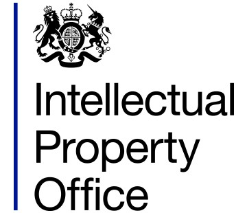 Intellectual Property Office: Exhibiting at White Label World Expo Frankfurt