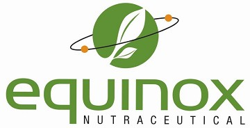 Equinox Nutraceutical: Exhibiting at the White Label Expo Frankfurt