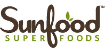 Sunfood Nutraceuticals: Exhibiting at the White Label Expo Frankfurt