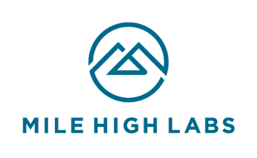 Mile High Labs: Exhibiting at the White Label Expo London