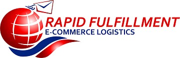 Rapid fulfillment Services: Exhibiting at the White Label Expo London