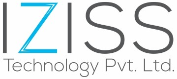 IZISS TECHNOLOGY PRIVATE LIMITED: Exhibiting at the White Label Expo Frankfurt