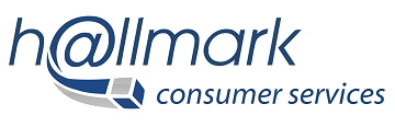 Hallmark Consumer Services Ltd: Exhibiting at the White Label Expo Frankfurt