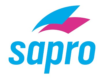 Sapro: Exhibiting at the White Label Expo London