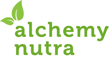 Alchemy Nutra : Exhibiting at the White Label Expo Frankfurt