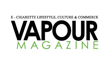 Vapour Magazine Ltd: Exhibiting at the White Label Expo Frankfurt