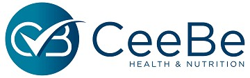 CeeBe Health & Nutrition: Exhibiting at the White Label Expo Frankfurt