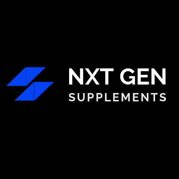 Nxt Gen Supplements: Exhibiting at White Label World Expo Frankfurt