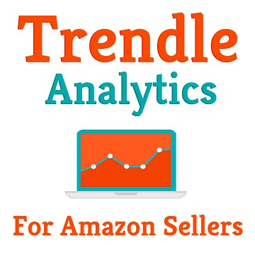 Trendle - Amazon Seller Analytics: Exhibiting at the White Label Expo Frankfurt