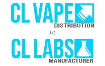 CL Vape Distribution & CL Labs: Exhibiting at the White Label Expo London
