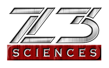 Z3 Sciences : Exhibiting at the White Label Expo London