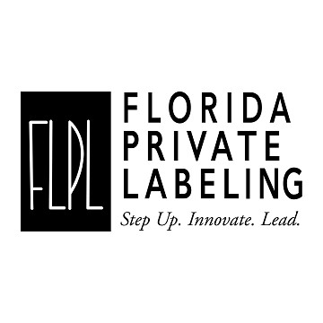Florida Private Labeling : Exhibiting at the White Label Expo Frankfurt