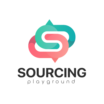Sourcing Playground: Exhibiting at the White Label Expo Frankfurt
