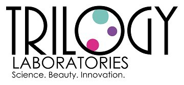 Trilogy Laboratories, LLC: Exhibiting at the White Label Expo Frankfurt
