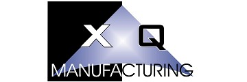 XQ Manufacturing: Exhibiting at the White Label Expo Frankfurt