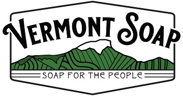 Vermont Soap: Exhibiting at the White Label Expo Frankfurt