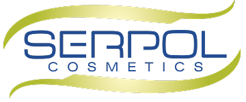 Serpol-Cosmetics Sp. Z o.o. Sp.k.: Exhibiting at White Label World Expo Frankfurt