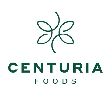 Centuria Foods: Exhibiting at White Label World Expo Frankfurt