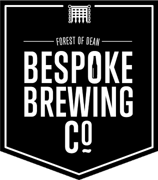 The Bespoke Brewing Co: Exhibiting at the White Label Expo Frankfurt