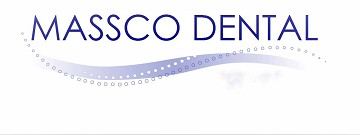 Massco Dental: Exhibiting at the White Label Expo Frankfurt