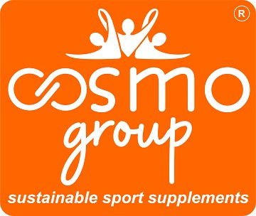 Cosmogroup: Exhibiting at the White Label Expo Frankfurt
