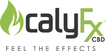 CalyFx: Exhibiting at the White Label Expo Frankfurt