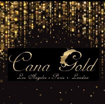 CANA GOLD: Exhibiting at the White Label Expo London