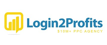 Login2Profits : Exhibiting at White Label World Expo Frankfurt