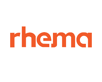 Rhema Health Products Limited: Exhibiting at the White Label Expo Frankfurt