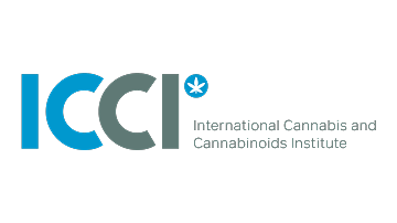 ICCI - International Cannabis and Cannabinoids Institute: Exhibiting at the White Label Expo Frankfurt