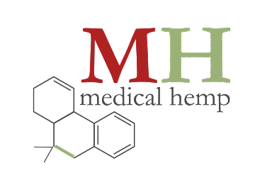 MH Medical Hemp GmbH: Exhibiting at the White Label Expo London
