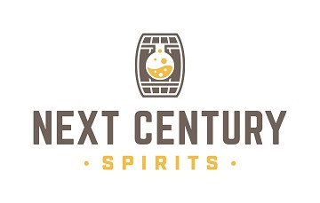 Next Century Spirits: Exhibiting at White Label World Expo Frankfurt
